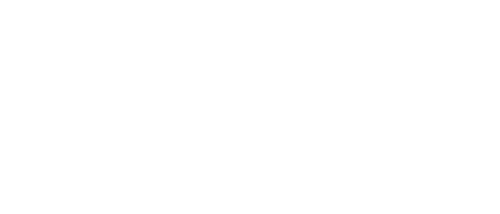 Discovery Capital Partners